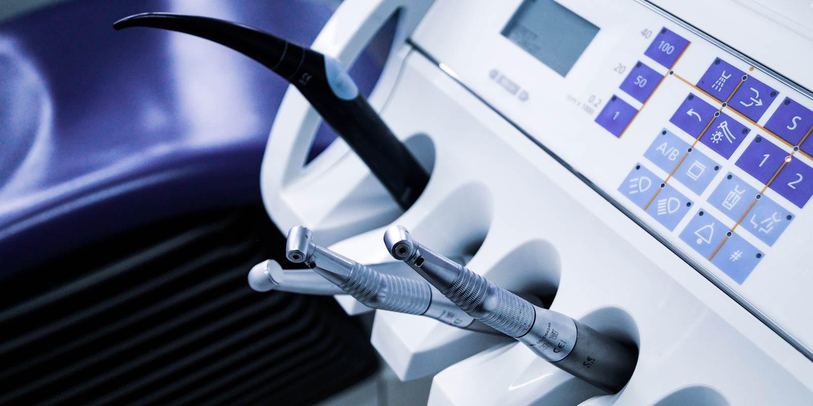 studio-dentistico-dottor-gola-casteggio-odontoiatria-pavia-dentista-implantologia-ortodonzia-protesi-chirurgia-47