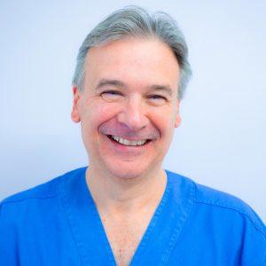 Dentista Andrea Gola