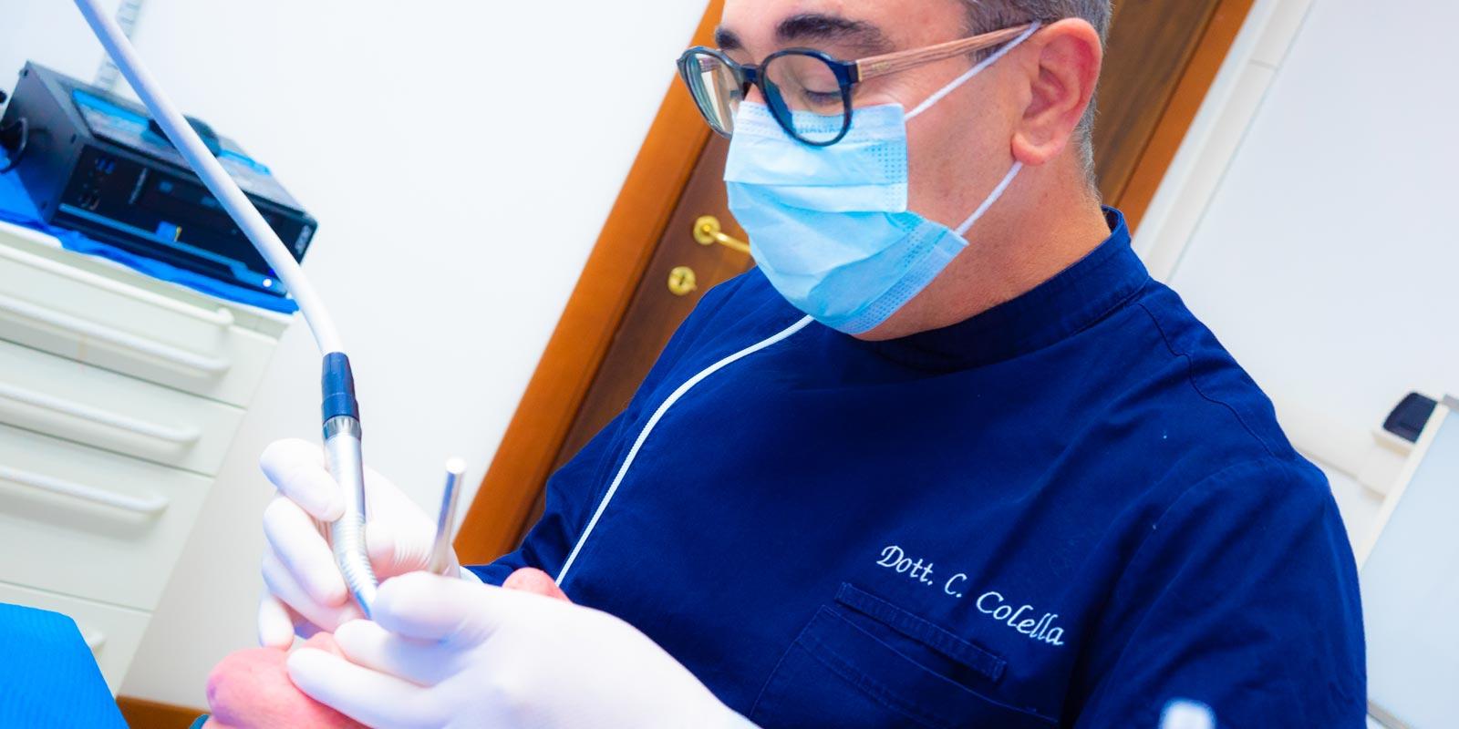 studio-dentistico-dottor-gola-casteggio-odontoiatria-pavia-dentista-implantologia-ortodonzia-protesi-chirurgia-58