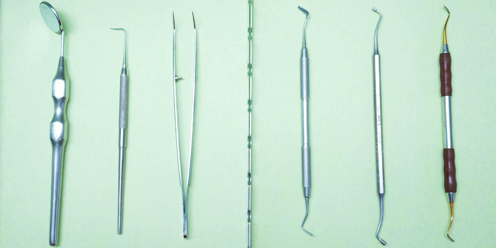 studio-dentistico-dottor-gola-casteggio-odontoiatria-pavia-dentista-implantologia-ortodonzia-protesi-chirurgia-75