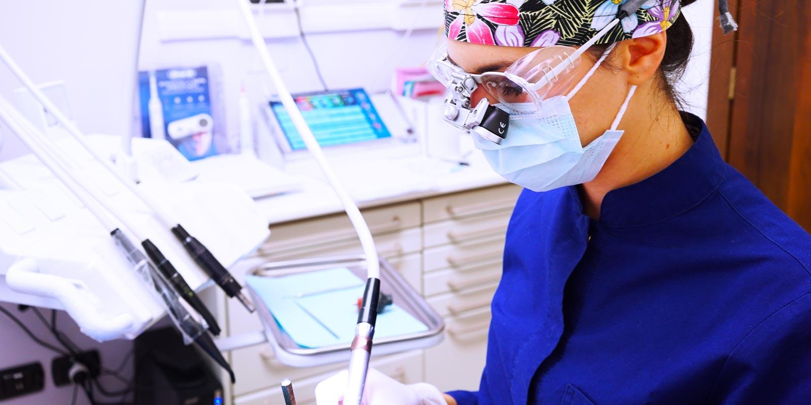 studio-dentistico-dottor-gola-casteggio-odontoiatria-pavia-dentista-implantologia-ortodonzia-protesi-chirurgia-86