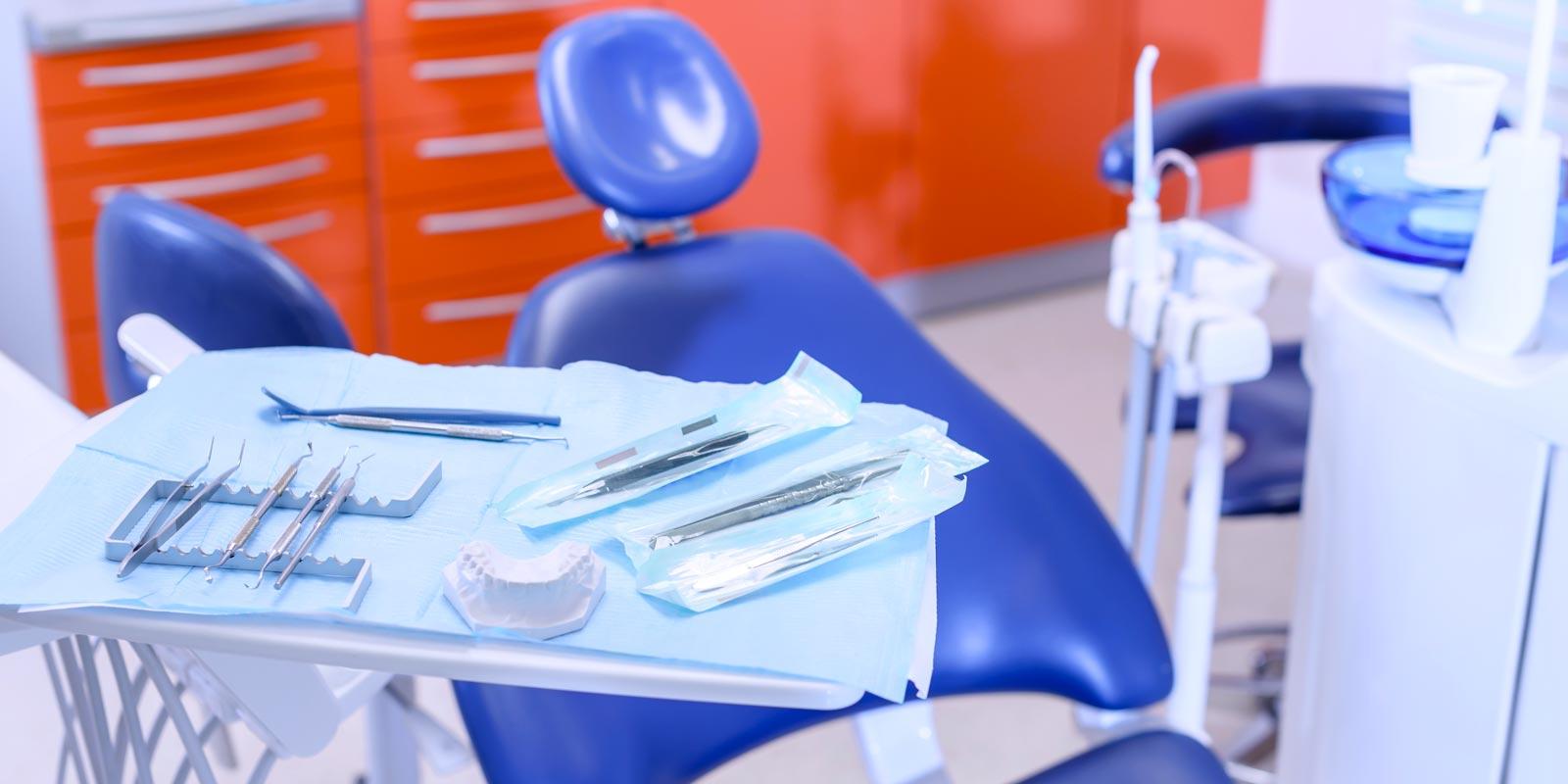 studio-dentistico-dottor-gola-casteggio-odontoiatria-pavia-dentista-implantologia-ortodonzia-protesi-chirurgia-89