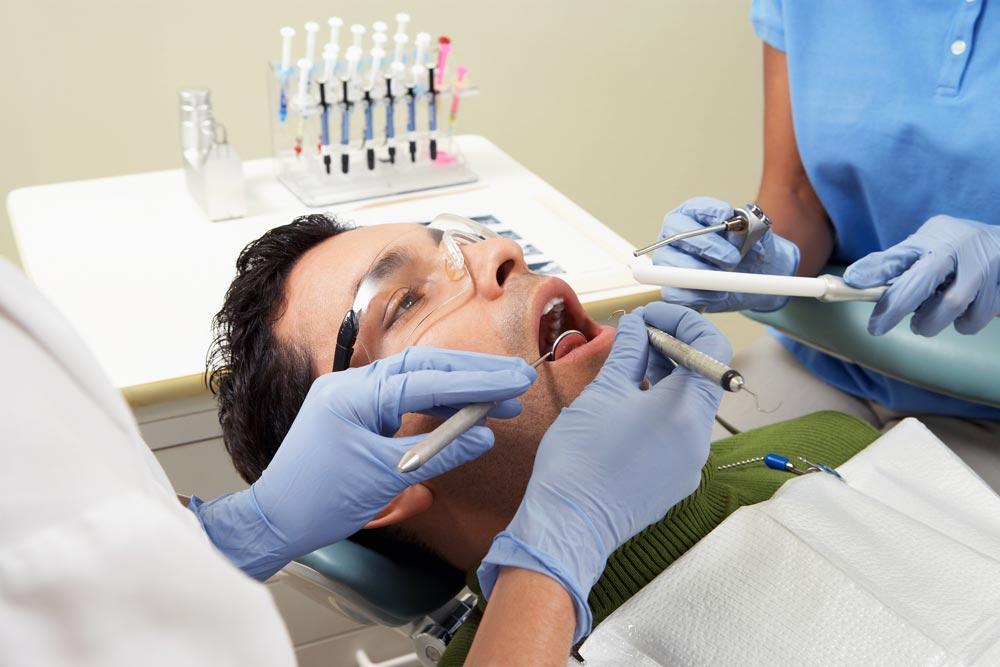 Carie-dentale-categorie-e-stadi-studio-dentistico-dottor-gola-dentista-pavia-3