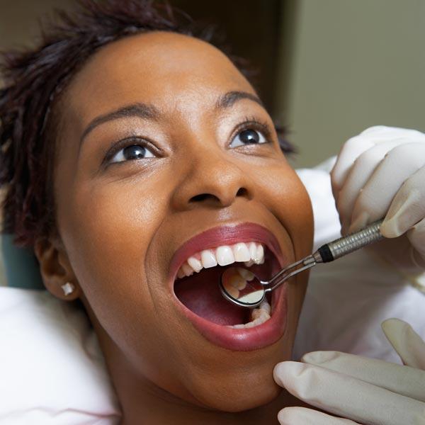 Sensibilita-dentale-cause-e-rimedi-studio-dentistico-dottor-gola-dentista-pavia-1