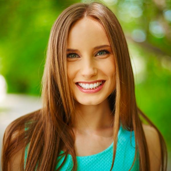 Sensibilita-dentale-una-storia-da-brividi-dottor-gola-dentista-a-pavia-1