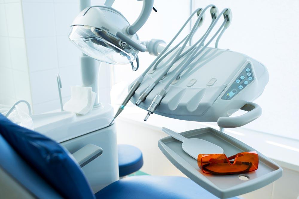 russamento-sintomi-e-apnee-notturne-studio-dentistico-dottor-gola-odontoiatria-dentista-casteggio-pavia-3