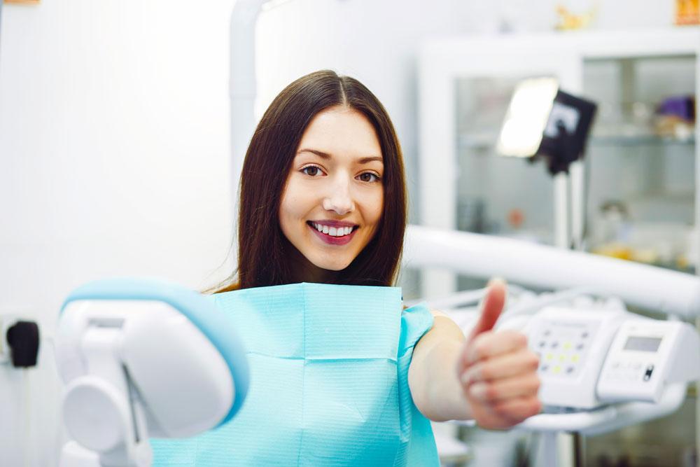 ascesso-dentale-tipologie-sintomi-cause-terapie-studio-dentistico-dottor-gola-dentista-casteggio-5
