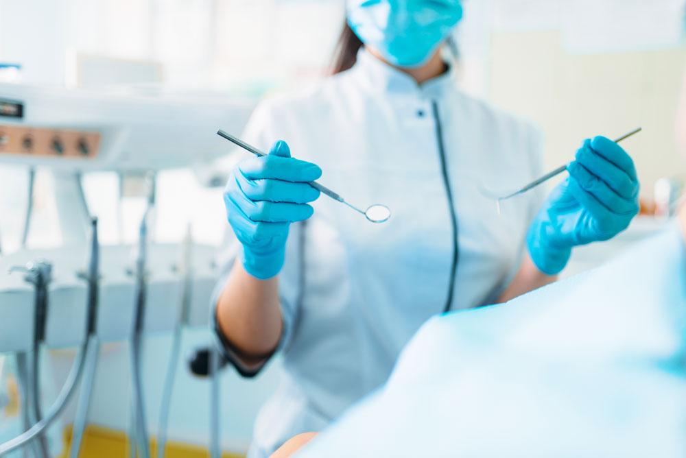 Diabete-Parodontite-relazioni-tra-due-patologieo-studio-dentistico-gola-dentista-casteggio-4