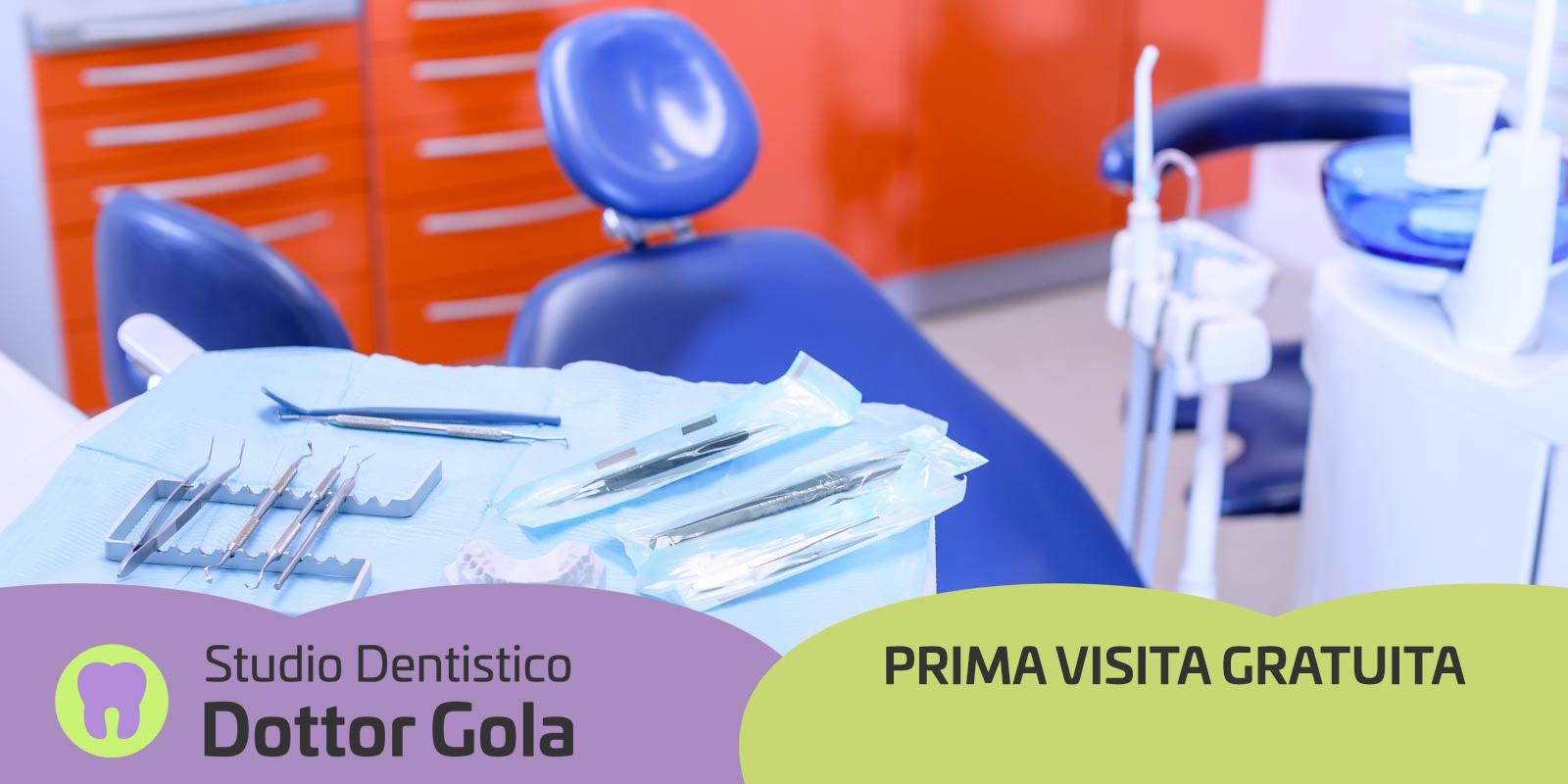 Prima-visita-gratuita-dentista-gola-casteggio-pavia