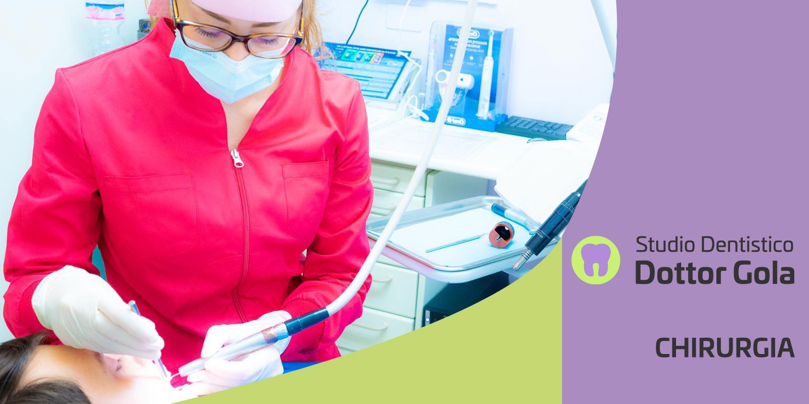 chirurgia-dentista-gola-casteggio-pavia