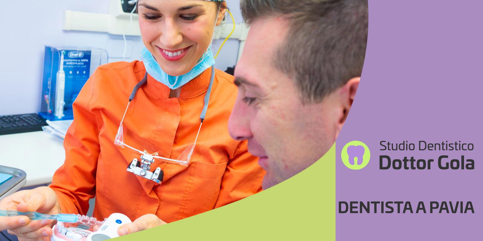 dentista-gola-casteggio-pavia-11