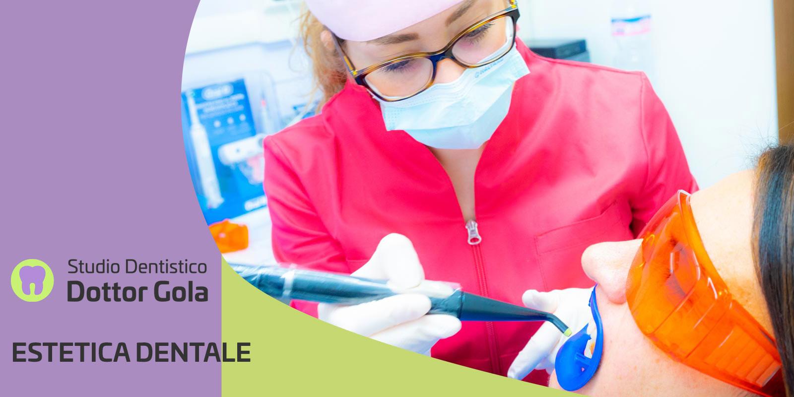 estetica-dentale-dentista-gola-casteggio-pavia