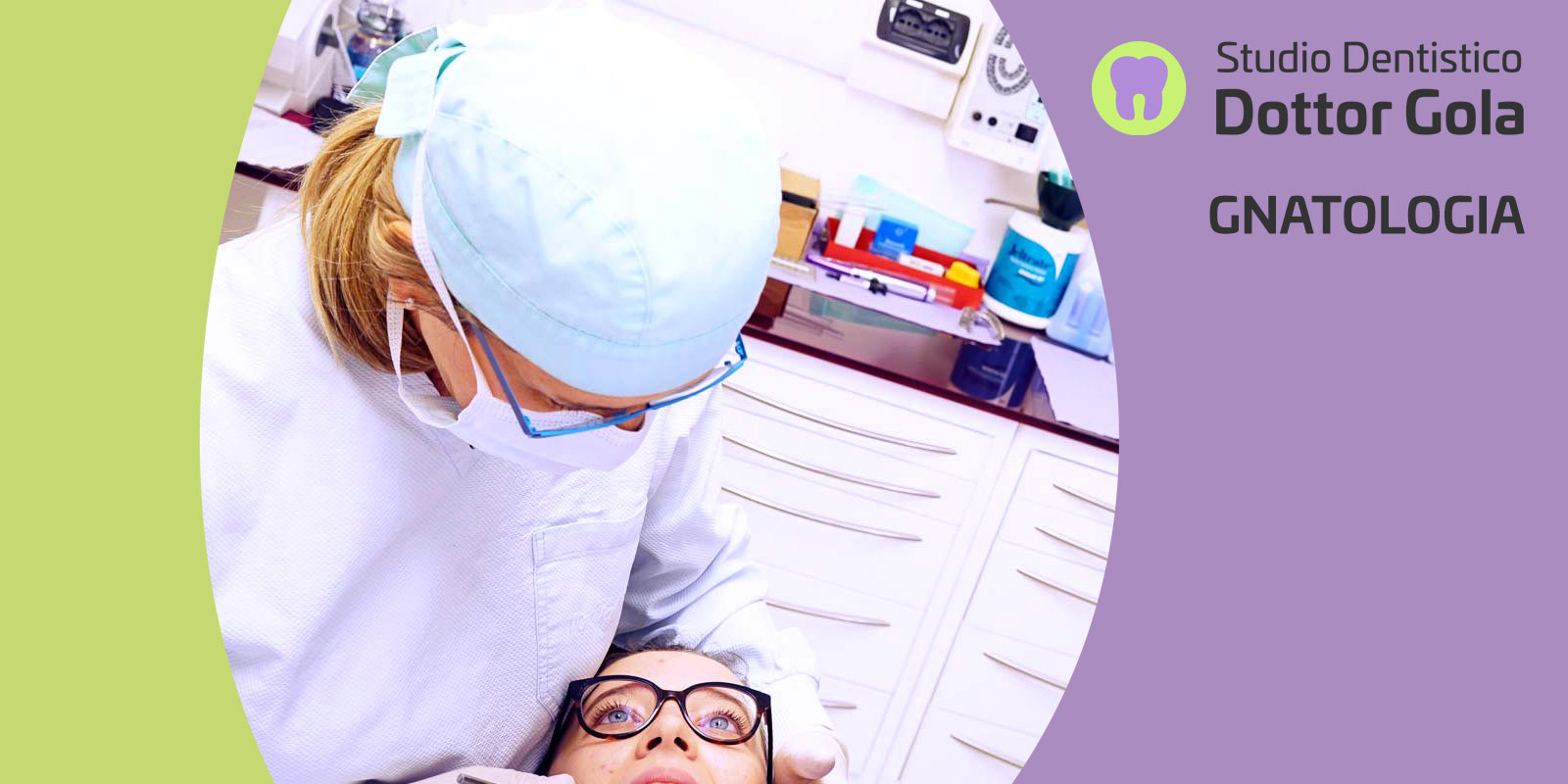 gnatologia-dentista-gola-casteggio-pavia