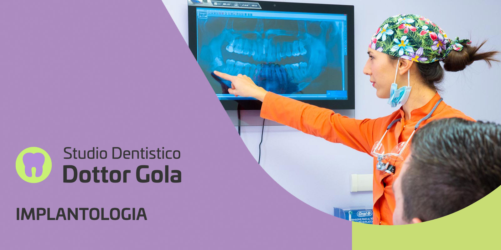 implantologia-dentista-gola-casteggio-pavia