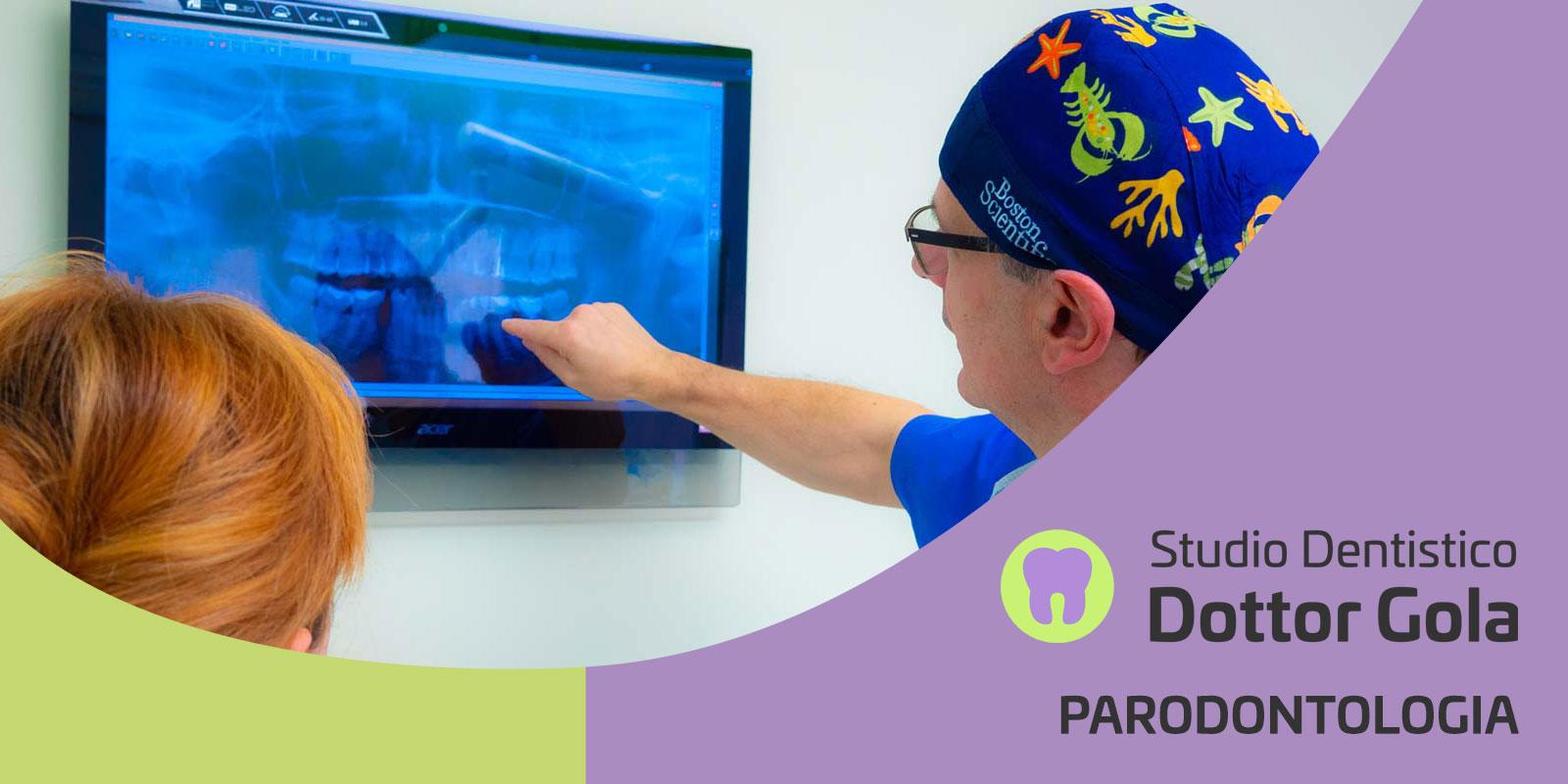 parodontologia-dentista-gola-casteggio-pavia
