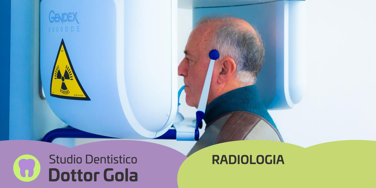 radiologia-dentista-gola-casteggio-pavia