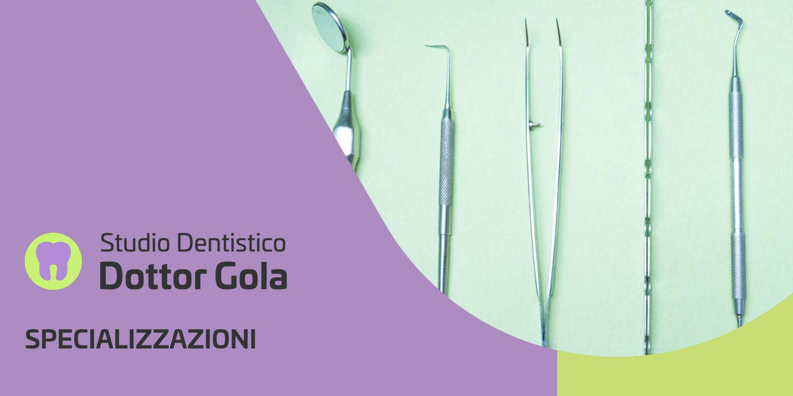 specializzazioni-dentista-gola-casteggio-pavia