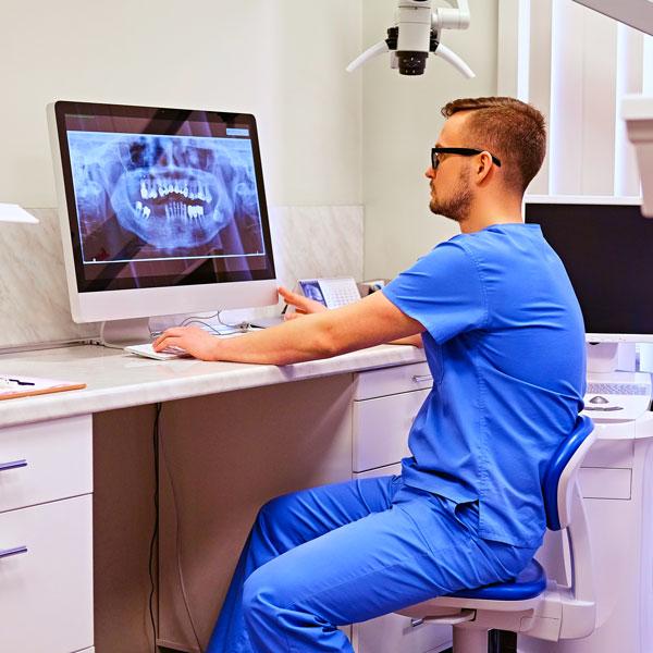 Disodontiasi-definizione-cause-terapia-studio-dentistico-gola-dentista-casteggio-3