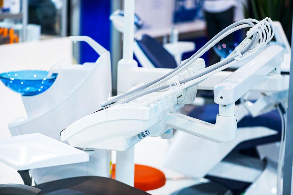 Sindrome-dente-incrinato-studio-dentistico-gola-dentista-casteggio-5