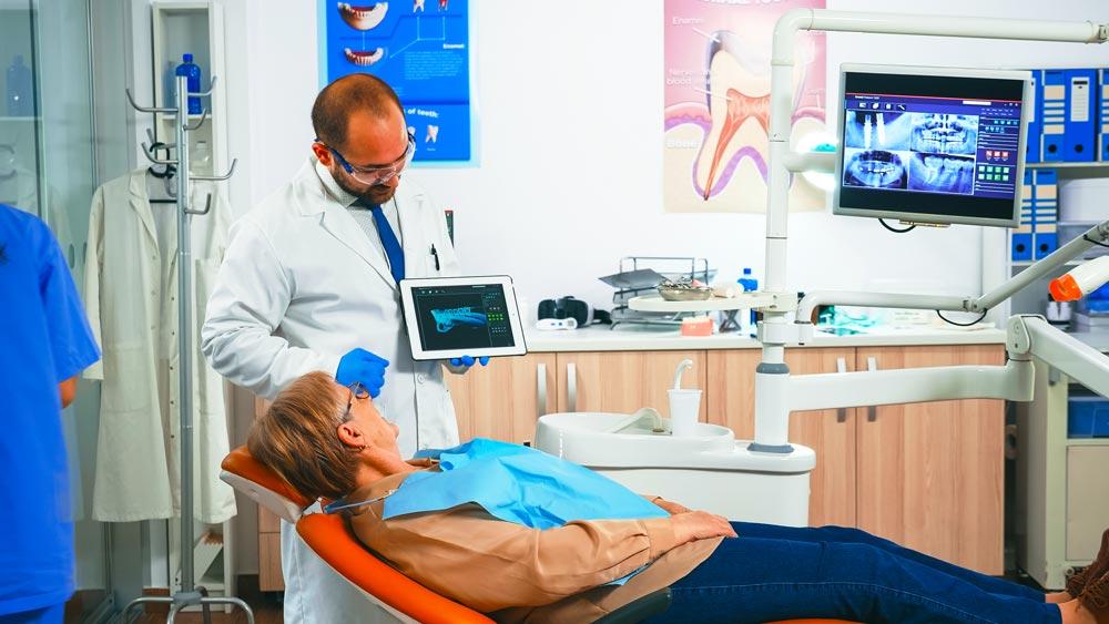 Denti-sovrannumerari-studio-dentistico-dottor-gola-dentista-casteggio-3