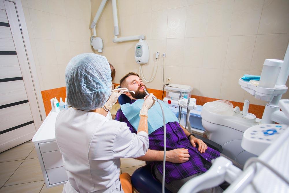 Denti-sovrannumerari-studio-dentistico-dottor-gola-dentista-casteggio-4