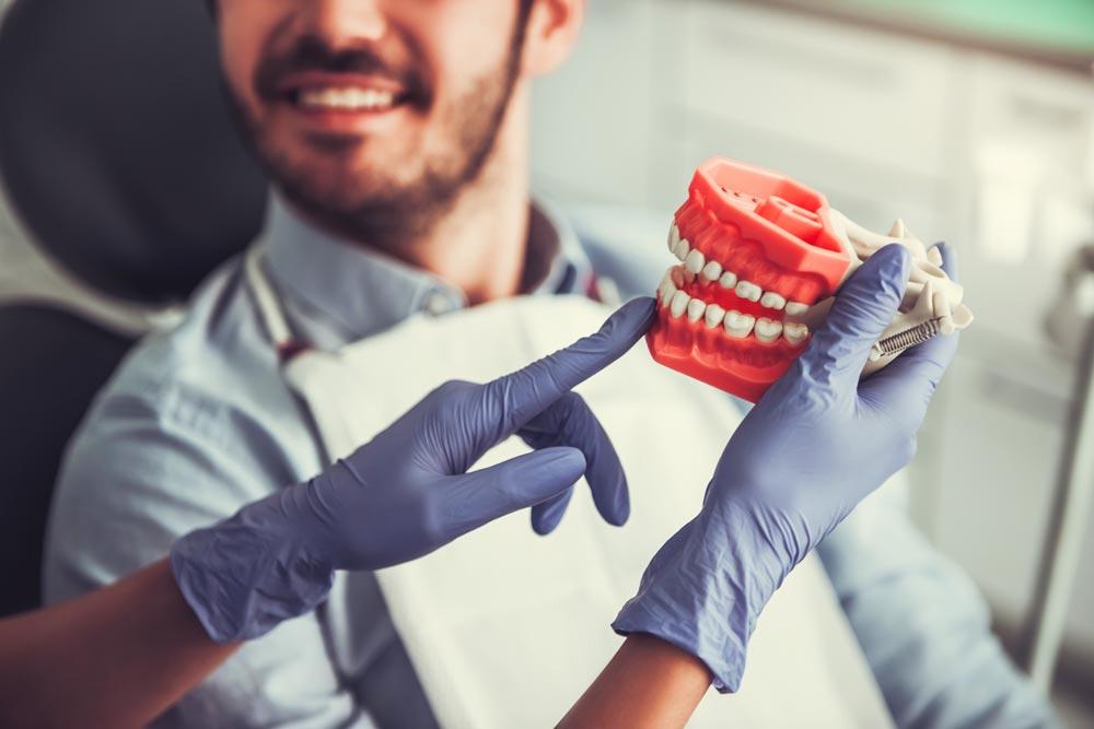 Anestesia-dal-dentista-studio-dentistico-dottor-gola-dentista-casteggio-3