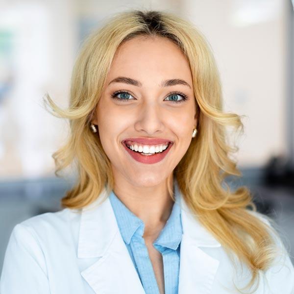 Occlusione-centrica-e-massima-intercuspidazione-studio-dentistico-dottor-gola-dentista-casteggio-pavia-4
