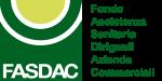 fasdac-convenzione-dentista