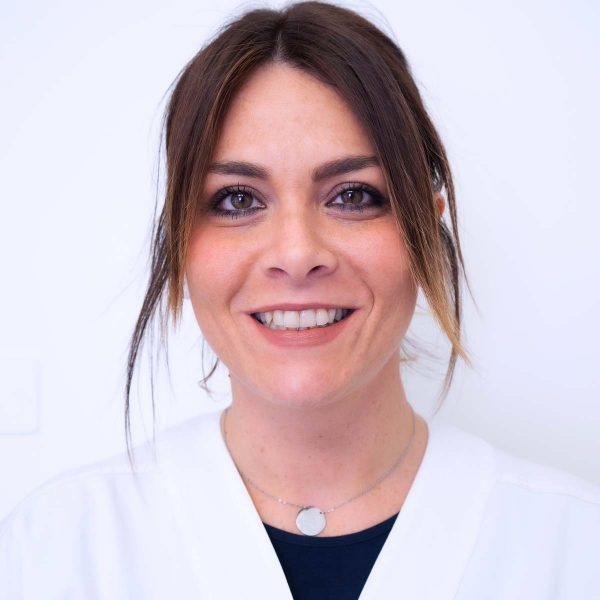 studio-dentistico-dottor-gola-casteggio-odontoiatria-pavia-dentista-implantologia-ortodonzia-protesi-chirurgia-62
