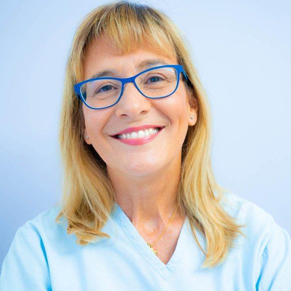 studio-dentistico-dottor-gola-casteggio-odontoiatria-pavia-dentista-implantologia-ortodonzia-protesi-chirurgia-71
